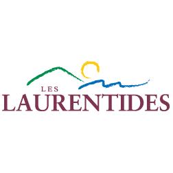 Tourisme Laurentides - Oui à l'harmonisation de la taxe sur l'hébergement