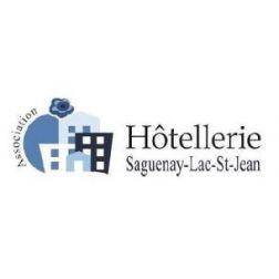 L'Association Hôtellerie du Saguenay–Lac-Saint-Jean lance une campagne pour encourager les réservations en direct auprès des hôteliers