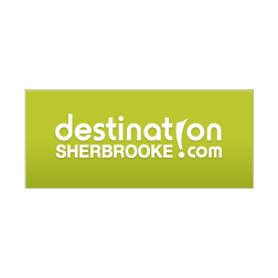 Hébergement illégal et Destination Sherbrooke