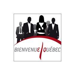 Bienvenue Québec 2014 : le plus haut taux de participation depuis 2004