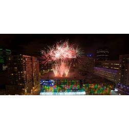 Montréal première destination des Amériques en tourisme d'affaires international