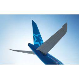 Jean-Marc Eustache annonce que Transat prévoit de reprendre ses activités à la mi-juin
