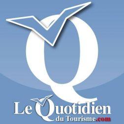 Macron a tranché: le Tourisme reste au Quai d'Orsay!