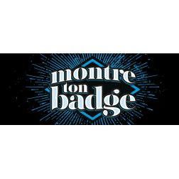 Le Centre des congrès de Québec lance son nouveau programme « Montre ton badge»...