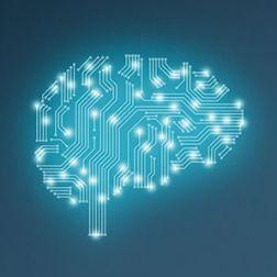 IA, Réseaux sociaux: menaces ou opportunités pour la civilisation?