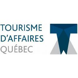 L'APCQ devient Tourisme d'Affaires Québec