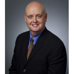 Nomination: WestJet nouveau vice-président directeur et chef de l'information