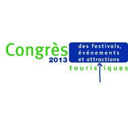 Congrès des festivals, événements et attractions