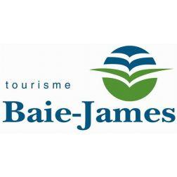 EDNET: 125 000$ pour le développement numérique Tourisme Baie-James