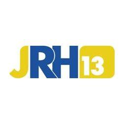 Une éclatante programmation pour la Journée RH !