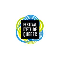 Prévente le 1er décembre - Le Festival d'été de Québec recule