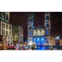 DEC pour les régions du Québec accorde plus de 2 M $ pour aider deux organisations - Montréal