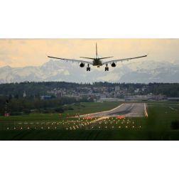 Aérien : 84 milliards de dollars de perte cette année, 16 milliards en 2021 selon Iata