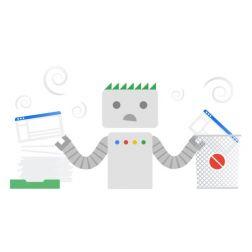 Core Update janvier 2020: Google a annoncé une mise à jour de son algorithme