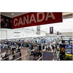 Rendez-vous Canada 2015 : le chemin de la croissance pour les entreprises touristiques