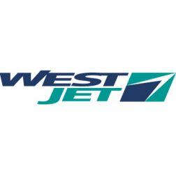 WestJet de nouveau classée parmi les 100 meilleures marques canadiennes