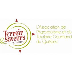 Dans moins de 13 jours c'est le 2e Grand Rendez-Vous en Agrotourisme et Tourisme Gourmand au Québec