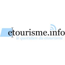 Tendance : le marketing de destination en première ligne