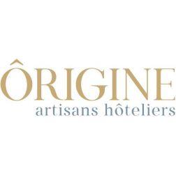 Nouveau CA du réseau Ôrigine artisans hôteliers