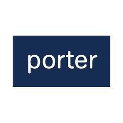 Porter Airlines: reprise de ses vols le 12 novembre
