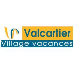 Village Vacances Valcartier projette un hôtel 4 étoiles