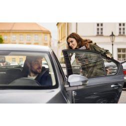 L'Écho touristique: Uber lance un système d'abonnement mensuel