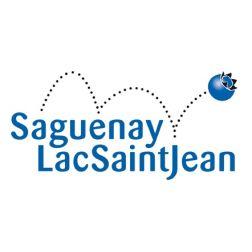 Été touristique exceptionnel au Saguenay-Lac-Saint-Jean