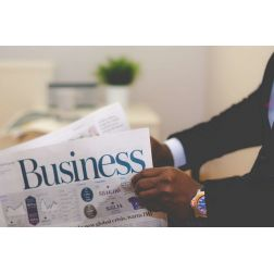 Chaire de tourisme Transat: Analyse - Les grands défis du tourisme d'affaires
