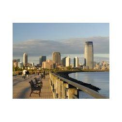 Le New Jersey veut plaire aux Québécois