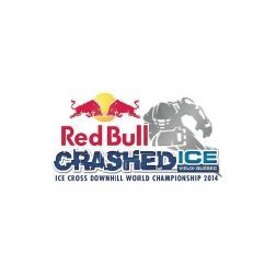 Red Bull Crashed Ice de retour à Québec
