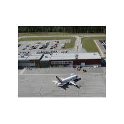 Quatre organisations phares au Québec proposent un nouveau modèle  pour le transport aérien régional