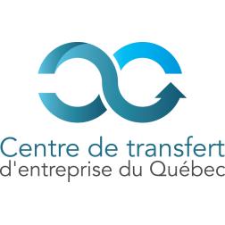 Les entrepreneurs du secteur touristique accompagnés par le Centre de transfert d'entreprise du Québec