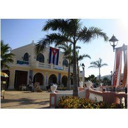 Les États-Unis : second marché touristique pour Cuba