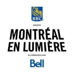 Bilan: Festival Montréal en Lumière - 18e édition