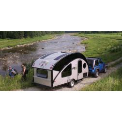 Réflexion sur le bord du feu : le camping au Québec doit se redéfinir, par Stéphane Parent