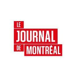 Montréal, un « accent » qui semble copié sur Québec