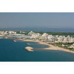e-tourisme: Où en est le développement touristique de la France?