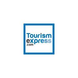 TourismExpress prend congé, Joyeuses Fêtes à l'industrie...