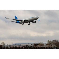 Offre du Groupe Mach: l'AMF se range derrière Transat et Air Canada
