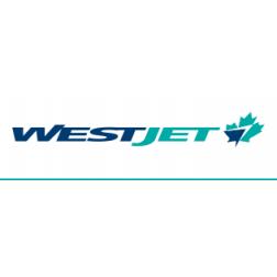 WestJet : Ajout de nouveaux vols et horaire hivernal 2016-2017