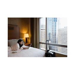 Un touriste sur dix volerait dans les hôtels