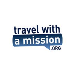 Une nouvelle Start-up propose le TWAMING, une nouvelle forme de tourisme