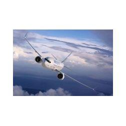 WestJet planifie d'acheter 65 Boeing 737