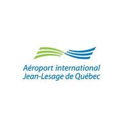Bilan positif pour l'Aéroport International Jean-Lesage