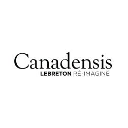 LeBreton Ré-Imaginé: Une destination de calibre mondial