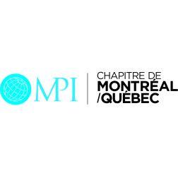 MPI Chapitre de Montréal - les nommés sont...