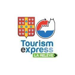 « La relève touristique au Québec - Défis et perspectives » est la conférence que TER vous propose