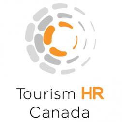 Tourisme HR Canada offre des formations en ligne gratuites aux étudiants