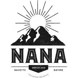 Nouveau: La Navette Nature (NANA): un partenariat avec Montréal...
