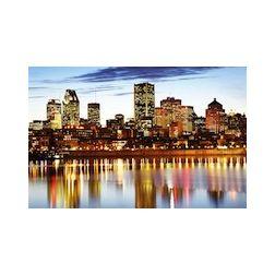 Montréal nommée au palmarès des 10 destinations familles
